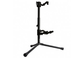 On-Stage GS7140 Push-Down Spring-Up Locking Electric Guitar Stand - Yaylı Gitar Standı