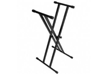 On-Stage KS7191 Double-X Keyboard Stand - Klavye Standı