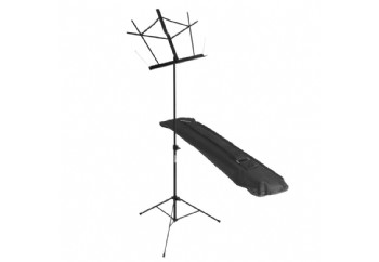On-Stage SM7022BB Detachable Sheet Music Stand (w/ Bag) - Nota Sehpası