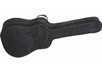 Levys EM20 Guitar Bag - Akustik Gitar Kılıfı
