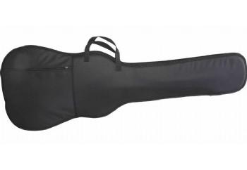 Levys EM8 Guitar Bag