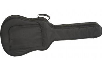 Levys EM20P Guitar Bag