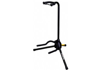 SoundKing SG708 Guitar Stand