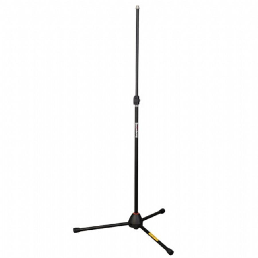 SoundKing SD207