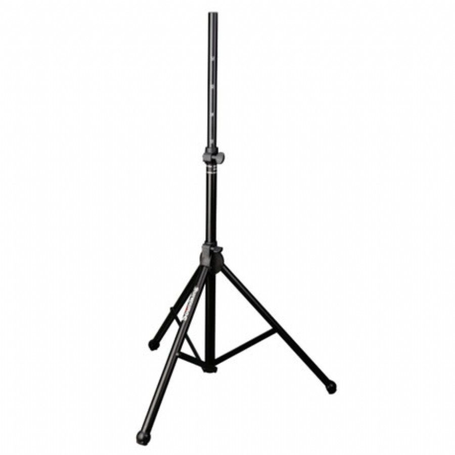 SoundKing SB307 Air-cushion Speaker Stand