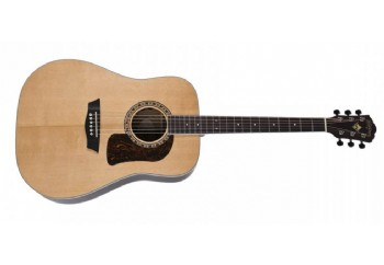 Washburn Heritage 20 Series HD20SE