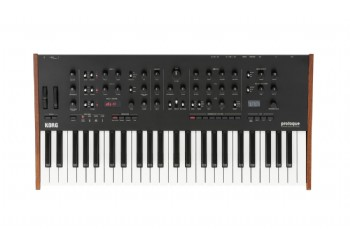 Korg Prologue-8 Polyphonic Analogue Synthesizer - Analog Synthesizer