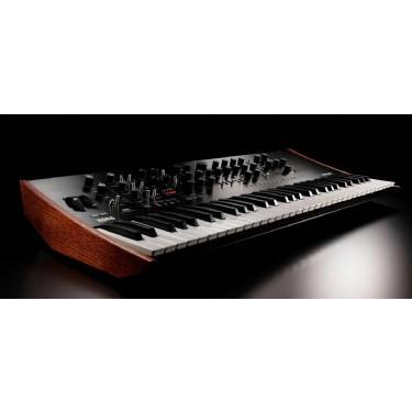 Korg Prologue-16 Polyphonic Analogue Synthesizer