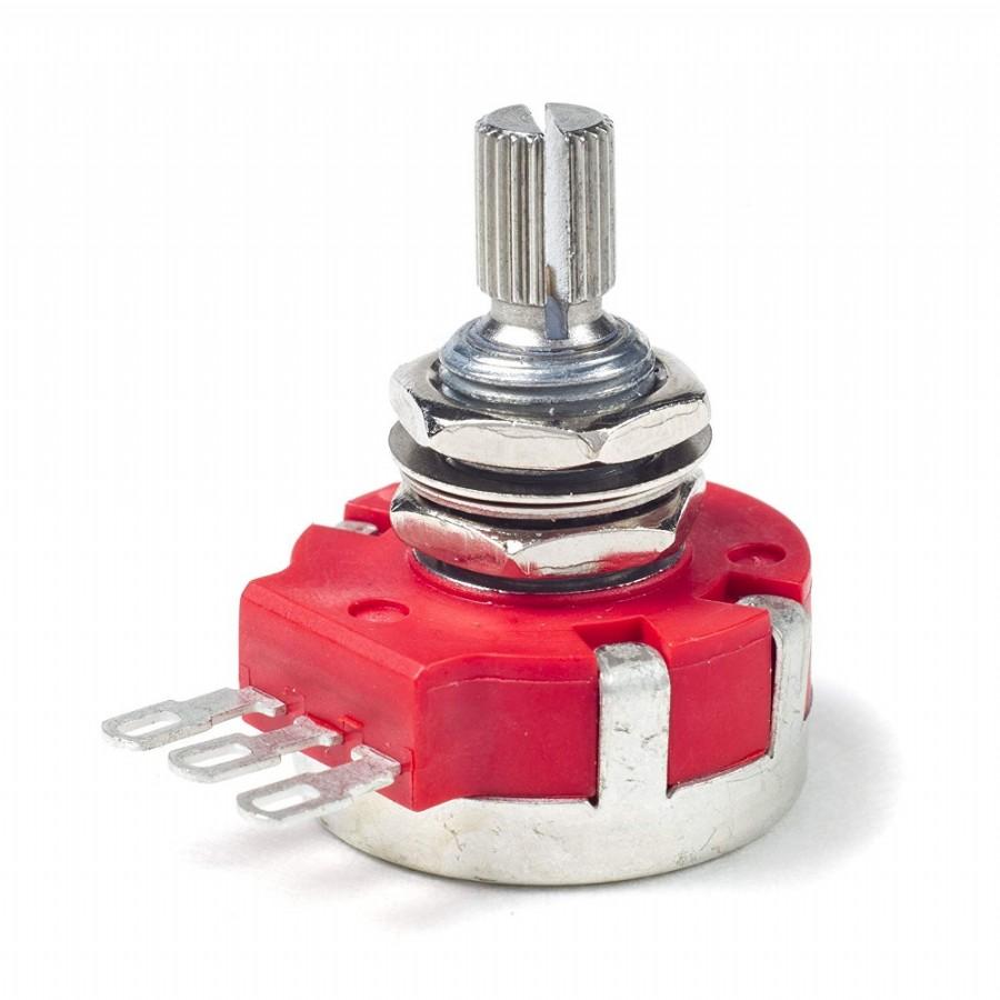 Jim Dunlop DSP250K Super Pot Potentiometers
