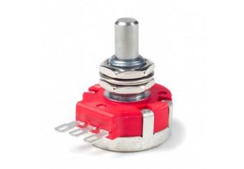 Jim Dunlop DSP250S Super Pot Potentiometers Kutulu - 250K Solid Shaft Potans
