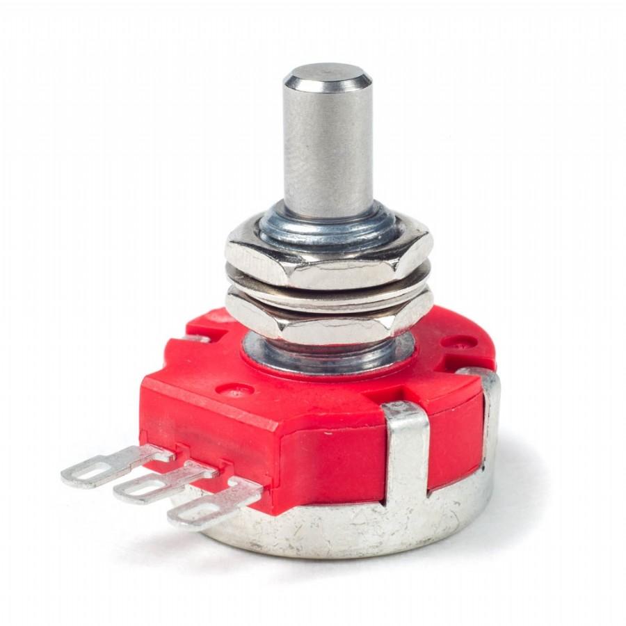 Jim Dunlop DSP250S Super Pot Potentiometers
