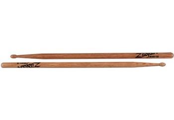 Zildjian H5BWN Heavy 5B Drum Sticks