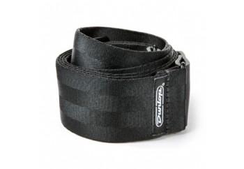 Jim Dunlop DST7001 Deluxe Seatbelt Straps