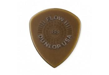 Jim Dunlop Flow Standard Pick .88 mm - 1 Adet - Pena