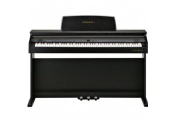 Kurzweil KA130 Rosewood - GülAğacı - Dijital Piyano
