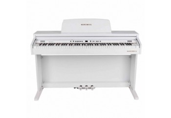 Kurzweil KA130 White - Beyaz - Dijital Piyano