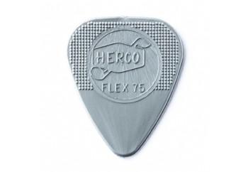 Jim Dunlop Herco Flex 75 Heavy - Pena
