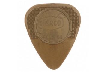 Jim Dunlop Herco Flex 50 - Pena