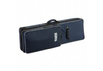 Korg SC-Kross 2-61 Soft Case - Klavye Çantası