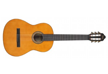 Valencia VC264 Naturel - Klasik Gitar