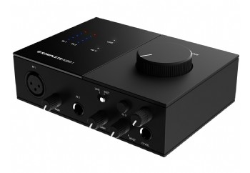 Native Instruments Komplete Audio 1 - USB Ses Kartı