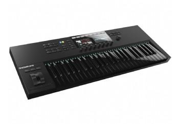 - MIDI Klavye - 49 Tuş