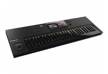 - MIDI Klavye - 61 Tuş