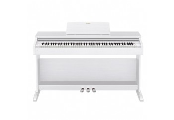 Casio AP-270 Celviano Beyaz - Dijital Piyano