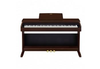 Casio AP-270 Celviano Kahverengi - Dijital Piyano