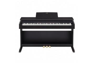 Casio AP-270 Celviano Siyah - Dijital Piyano
