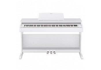 - Dijital Piyano