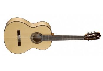 Alhambra 3 F - Flamenko Gitar