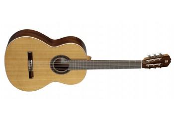 Alhambra 1 C (11-13 yaş grubu) - Klasik Gitar
