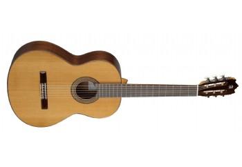 Alhambra 3 C - Klasik Gitar