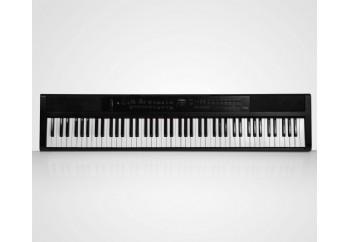 Artesia PE-88 - Taşınabilir Dijital Piyano