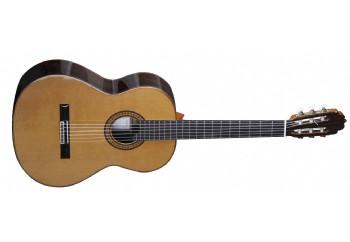 - Klasik Gitar