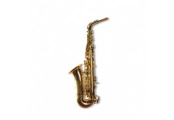 - Alto Saksofon