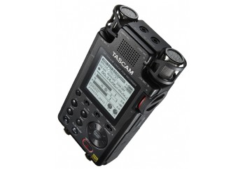 Tascam DR-100MKIII Professional Handheld Recorder - Kayıt Cihazı