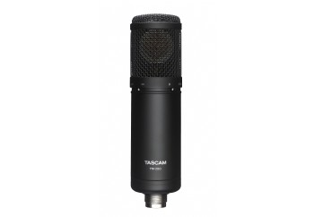 Tascam TM-280 - Condenser Mikrofon