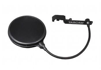Tascam TM-AG1 - Mikrofon Filtresi