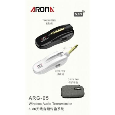 Aroma ARG05