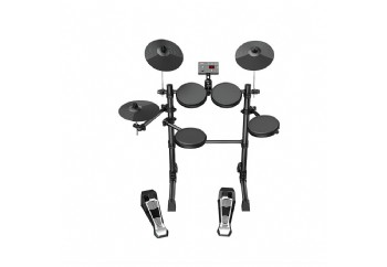 Aroma TDX15 Electronic Drums Kit - Elektronik Davul