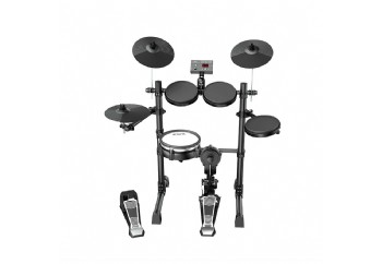 Aroma TDX15S Electronic Drums Kit  - Elektronik Davul