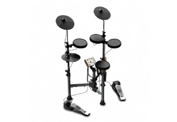 Aroma TDX20 Electronic Drums Kit  - Elektronik Davul