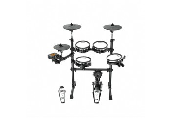 Aroma TDX30 Electronic Drums Kit - Elektronik Davul