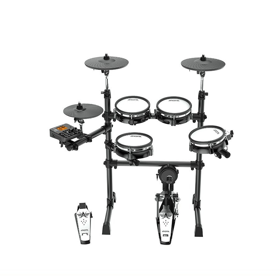 Aroma TDX30 Electronic Drums Kit