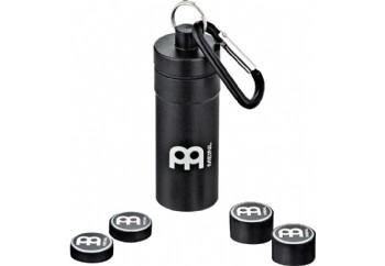 Meinl MCT Cymbal Tuners - Cymbal Tuners
