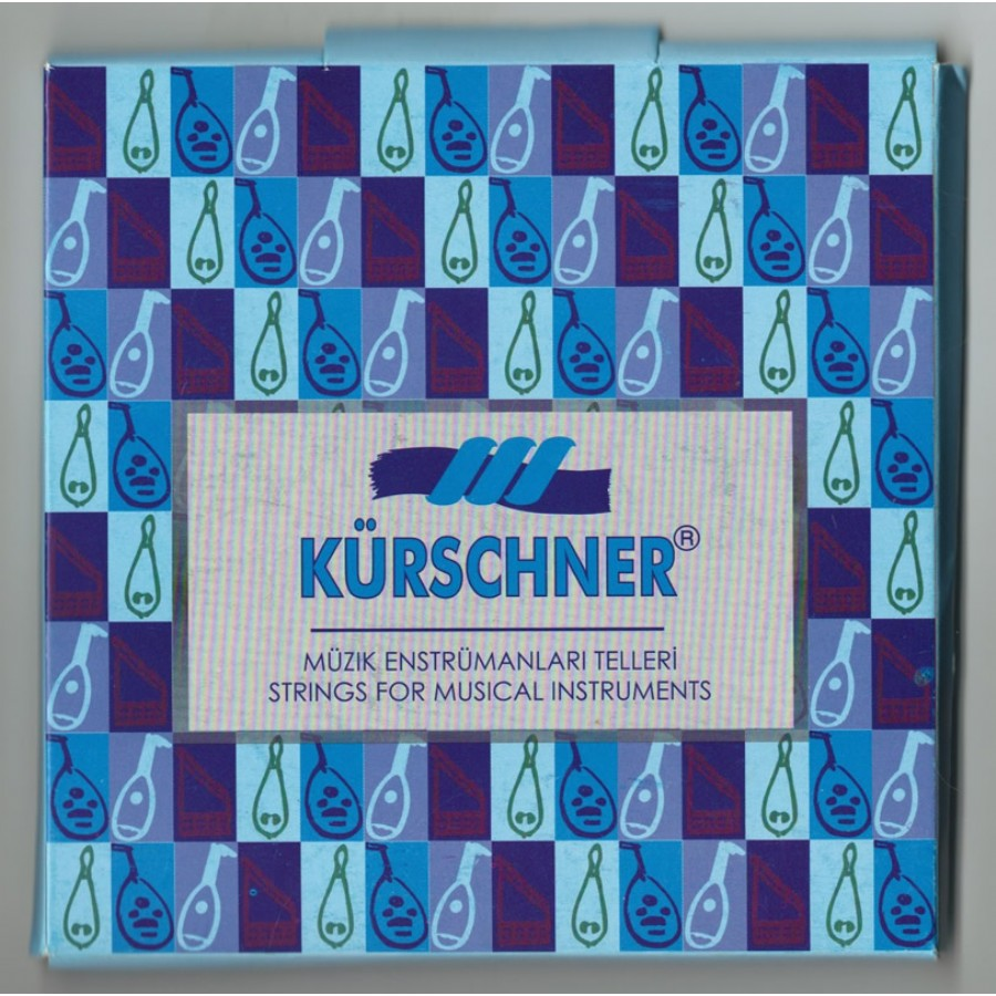 Kürschner C-111  Classic