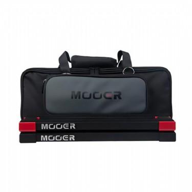 Mooer PB05