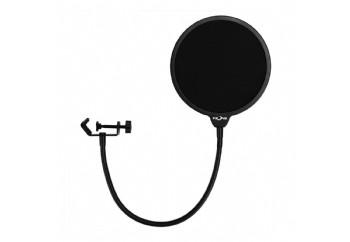 Fzone PF08BK - Mikrofon Filtresi